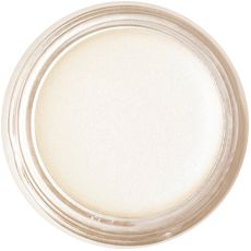 Luminizer ($38) with AMAZING reviews and low EWG score: http://www.ewg.org/skindeep/product/201183/rms_beauty_Living_Luminizer/