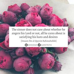 If anything u do brings upon the anger of Allāh, then for His sake stop doing it. Allāh comes first, not our desires