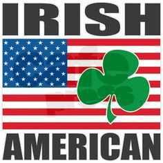 f964e119315c9 91 Best irish american flag images