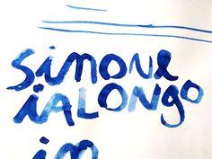 Simone Ialongo