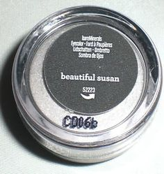 Bare Escentuals  Beautiful Susan  Mini 028g -- Be sure to check out this awesome product.