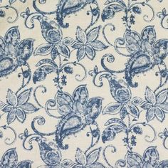 Fast, free shipping on Stout fabrics. Over 100,000 patterns. Strictly first quality. $5 swatches. Item ST-PASC-1.