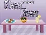 Mahjong Online, Scooby Doo, Dress Up, Home Decor, Adventure, Costume, Room Decor, Home Interior Design, Home Decoration