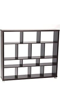 Our multi shape modular unit works brilliantly as a room divider but looks just as good against the wall. Use as a bookshelf and display photographs and decorative ornaments. Living Room Accessories, Living Room Shelves, Home Decor Online, Particle Board, Bookshelves, Home Furniture, Home Improvement, Divider, Sweet Home