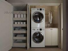 Size özel tasarımlar  https://www.landriviera.com/urun/camasir-odasi/camasir-odasi-lrh-01