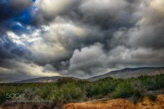 before the storm - Pinned by Mak Khalaf just before a down pour Landscapes clowdscountryhailrainskystormwater by strock