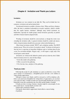 Invitation letter informal 8ersb fresh invitation letter informal invitation letter informal jkkpd elegant 9 formal invitation letter format sample spiritdancerdesigns Choice Image