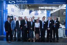 BellEquip GmbH auf der Smart Automation 2014 Dresses, Fashion, Gowns, Moda, La Mode, Dress, Fasion, Day Dresses