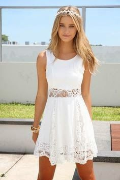 Summer Fashion for Teen age Girls | GIRLS FASHION INSPIRATION