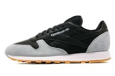 Details zu Reebok Classic Jam Gr. 45 Turnschuhe Sneakers Sonderedition Sportschuhe