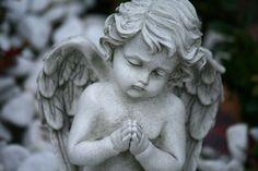 Google Image Result for http://www.deviantart.com/download/276342874/angel_statue_stock_05_by_malleni_stock-d4kiziy.jpg