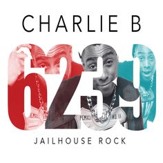 Check out Charlie B on ReverbNation