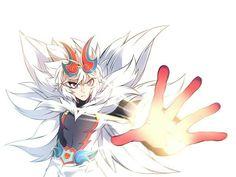 Saryuu Evan ❅ Inazuma Eleven GO: Chrono Stone Inazuma Eleven Go, Wallpapers, Manga, Stone, Funny, Anime, Art, Mango, Tired Funny