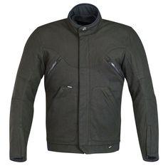 $300 Alpinestars Kinetic Drystar Jacket