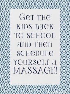So true! Walk ins available Tuesday & Thursdays at our clinic. 403-672-2727