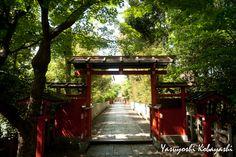 人生が変わった! ぼくが日本神道で学んだ100の成功術: 河童の河太郎 その9 西遊記その1
