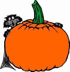kids Halloween writing worksheets clipart - http://cliparthd.info/kids-halloween-writing-worksheets-clipart/