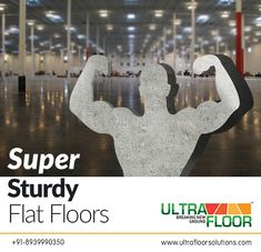 Ultra Floor, Over the years, we have built a reputation on the highest quality work as a concrete specialist and we are dedicated to serving our customers with integrity and excellence in service and craftsmanship. Industrial Flooring, Ph, Floors, Smooth, Flat, Flats, Floor, Flat Shoes