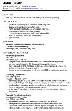Millwright Resume Example Custom Sales Administration Resume Car Lewesmr Sample Designs Edit Improve .