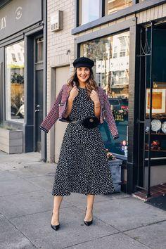 780d86a1a 17 mejores imágenes de Banano gucci | Couture, Fashion show y Gucci