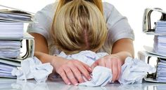 Berufsleben hat eine Million Österreicher krank gemacht. (mit Vorsorge Tipps!). Acht von zehn Erwerbstätigen gesundheitlich belastet -  Stress und Depressionen als Folge.-  http://burnout-businessdoctors.blogspot.co.at/2015/01/berufsleben-hat-eine-million.html