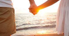 9-conseils-pour-faire-durer-votre-couple-selon-les-psychologues