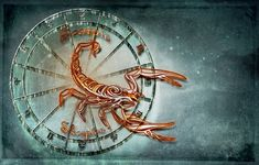 The eighth sign of the zodiac, Scorpio dates in astrology are typically from October 23 to November Learn more about Scorpio personality and compatibility.
