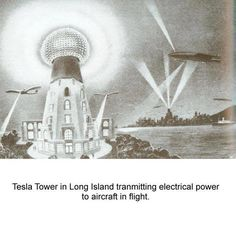 NIKOLA TESLA............PARTAGE OF TESLA TUBE...........ON FACEBOOK...............