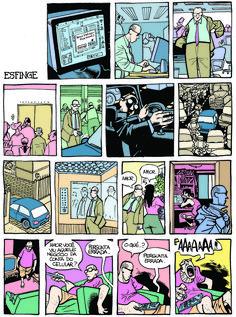 revista piauí - Esfi