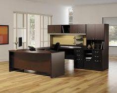 Bartu0027s Office Furniture Rprs    Http://officefurnitureblog.org/business Directory