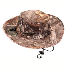 0bec64d2ca9 Toadz Boonie Hat - Realtree Xtra Hunting Hat