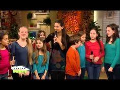 ABC - dal (Bíró Eszter: Állati Zenés ABC) Biro, Family Guy, Guys, Youtube, Fictional Characters, Fantasy Characters, Sons, Youtubers, Boys