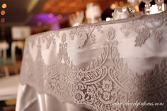 95 Best Silver And Grey Weddings Images Event Decor