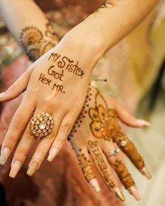 Latest Bridal Mehndi Designs, Modern Mehndi Designs, Mehndi Designs For Girls, Wedding Mehndi Designs, Mehndi Designs For Fingers, Mehndi Design Images, Hena Designs, Mehandi Designs, Henna Tattoo Designs Simple