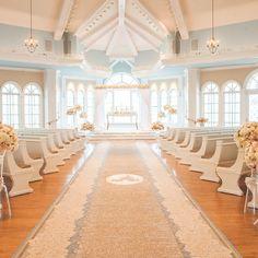 Disney Wedding Cost, Disney World Wedding, Cinderella Wedding, Wedding Costs, Disney Weddings, Cinderella Castle, Themed Weddings, Wedding Locations, Wedding Venues