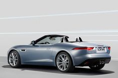 images of jaguar f type | Leave a Reply Cancel reply