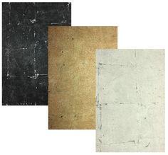 Vlies Tapete Stein Fliesen Muster schwarz gold beige grau Daniel Hechter AS in Heimwerker, Farben, Tapeten & Zubehör, Tapeten & Zubehör | eBay!