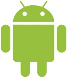 Android 4.0 n'a pas encore eu l'occasion de se faire sa place auprès du grand public ? Qu'importe, Google est déjà décidé à embrayer sur Android 5.0, qui selon l'un de ses employés pourrait être directement proposé dans le courant de l'automne 2012.