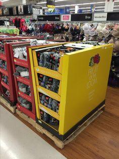 POS display,cardboard display for socks