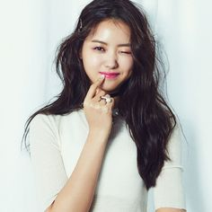 Uploaded by Christine️. Find images and videos about kpop, ioi and nayoung on We Heart It - the app to get lost in what you love. Kpop Girl Groups, Kpop Girls, Ioi Nayoung, Pledis Girlz, Kim Sejeong, Look Magazine, Cosmic Girls, Female Singers, Single Women