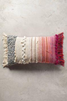 Slide View: 1: Marisol Pillow