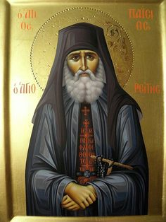Best Icons, Byzantine Icons, Orthodox Icons, Religious Art, Cathedral, Saints, Religion, Movie Posters, Fictional Characters