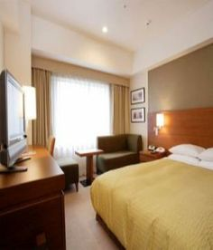 HOTEL METROPOLITAN METRO SUITE Deals n Offers Online at Smart Circle Discount : Get Huge Discounts on Every Deal