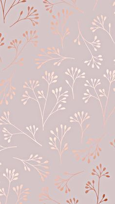 rose gold wallpaper backgrounds phone wallpapers w - Cute Wallpaper Backgrounds, Pretty Wallpapers, Flower Backgrounds, Aesthetic Iphone Wallpaper, Wallpaper Powerpoint, Phone Backgrounds, Phone Wallpapers, Tumblr Wallpaper, Rose Gold Wallpaper