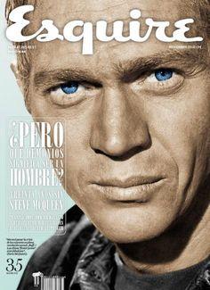 Spanish Esquire