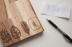 Etched-Cutting-Boards-2.jpg 500×332 pixels