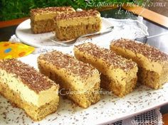 » Prajitura cu nuci si crema de nessCulorile din Farfurie Cake Recipes, Dessert Recipes, Holiday Baking, Soul Food, Nutella, Banana Bread, Caramel, French Toast, Deserts