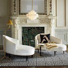 Find here amazing home decor ideas - http://homedecorideas.eu/