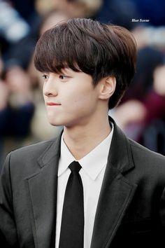Woollim Entertainment, Perfect Boy, Produce 101, Kpop, Antara, Mingyu, To My Future Husband, Handsome Boys, My Idol