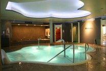 Wellness i spa al Berga Resort, #berguedà #sicted #tdq #turistesdequalitat